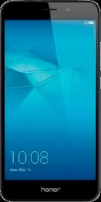 Ремонт Huawei  HONOR 7 Lite