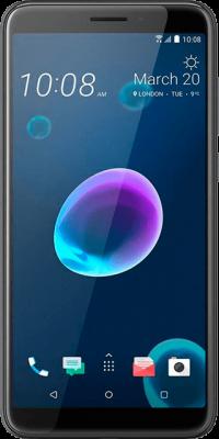 Ремонт HTC  Desire 12
