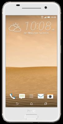 Ремонт HTC  One A9