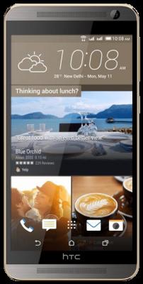 Ремонт HTC  One E9