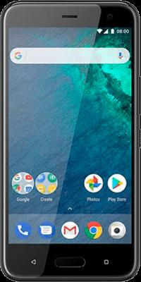Ремонт HTC  U11 Life
