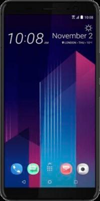 Ремонт HTC  U11 Plus