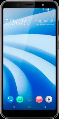 Ремонт HTC  U12 Life