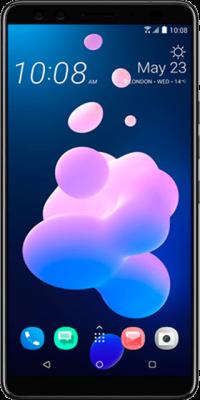 Ремонт HTC  U12 Plus