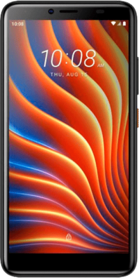 Ремонт HTC  Wildfire E