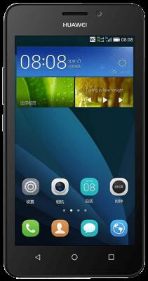 Ремонт Huawei  Ascend Y635