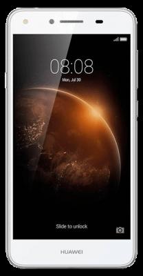 Ремонт Huawei  Ascend Y6II