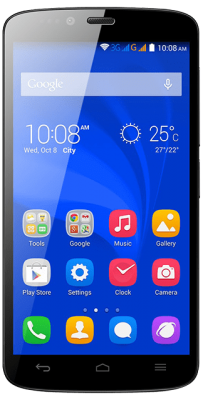 Ремонт Huawei  HONOR 3C Lite