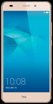Ремонт Huawei  HONOR 5C