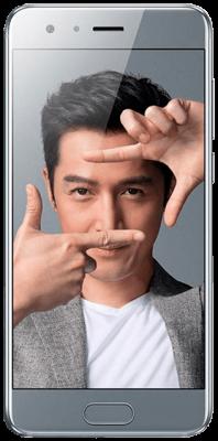 Ремонт Huawei  HONOR 9