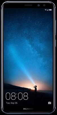 Ремонт Huawei  Nova 2i