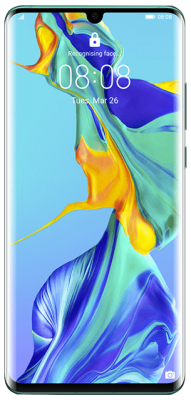 Ремонт Huawei  P30 Pro