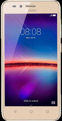 Ремонт Huawei  Y3II