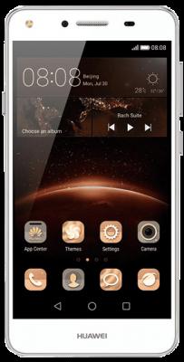 Ремонт Huawei  Ascend Y5II