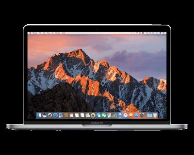 Ремонт Ремонт MacBook  Pro