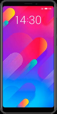 Ремонт Meizu  M8 Lite