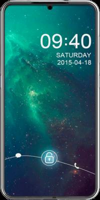 Ремонт Nokia  7.2