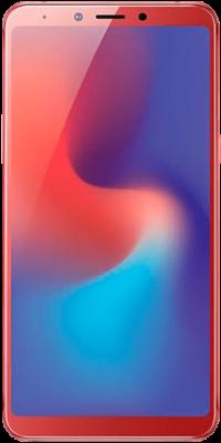 Ремонт Samsung  Galaxy A6s