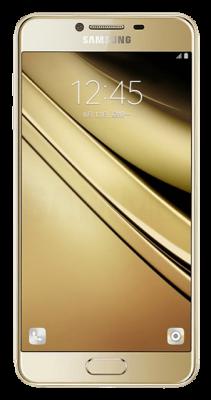 Ремонт Samsung  Galaxy C5