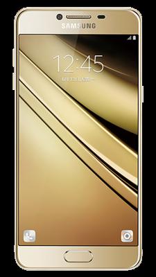 Ремонт Samsung  Galaxy C7