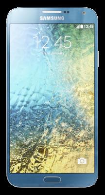Ремонт Samsung  Galaxy E7