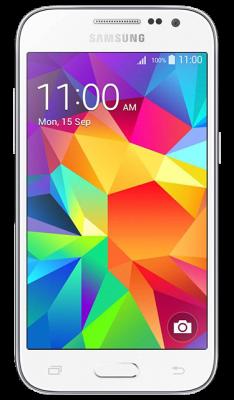 Ремонт Samsung  Galaxy Grand Neo Plus