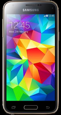 Ремонт Samsung  Galaxy Grand Prime VE
