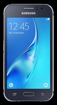 Ремонт Samsung  Galaxy J1 Ace