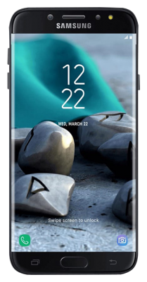 Ремонт Samsung  Galaxy J7  Pro