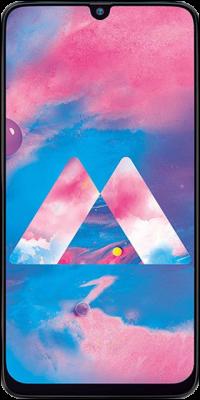 Ремонт Samsung  Galaxy M30