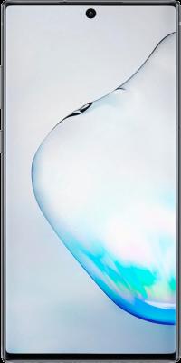 Ремонт Samsung  Galaxy Note 10