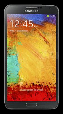 Ремонт Samsung  Galaxy Note 3 Neo
