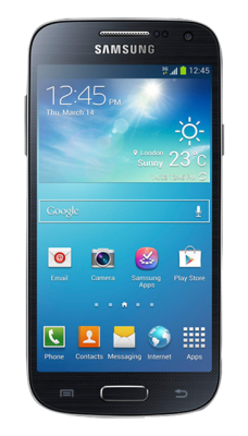 Ремонт Samsung  Galaxy S4 mini