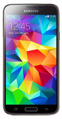 Ремонт Samsung  Galaxy S5 mini