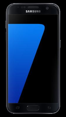 Ремонт Samsung  Galaxy S7