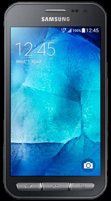 Ремонт Samsung  Galaxy Xcover 3 2016