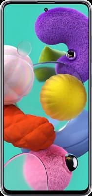 Ремонт Samsung  Galaxy A51