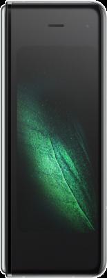 Ремонт Samsung  Galaxy Fold