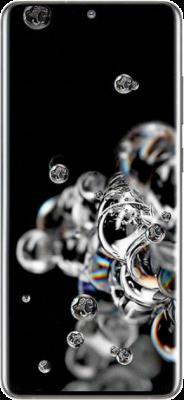 Ремонт Samsung  Galaxy S20 Ultra 5G