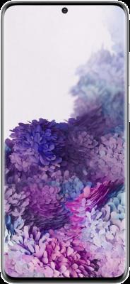 Ремонт Samsung  Galaxy S20 Plus
