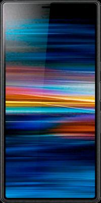 Ремонт Sony  Xperia 10