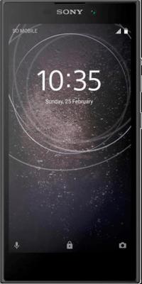 Ремонт Sony  Xperia L2