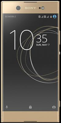 Ремонт Sony  Xperia XA1 Ultra