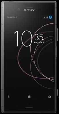 Ремонт Sony  Xperia XZ1