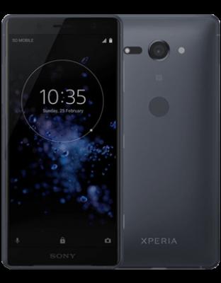 Ремонт Sony  Xperia Z5 Compact
