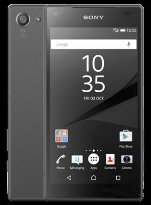Ремонт Sony  Xperia Z2