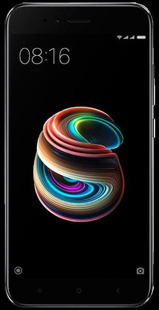 Xiaomi  Redmi 5A MCG3B