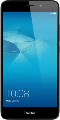 Ремонт Huawei  GT3