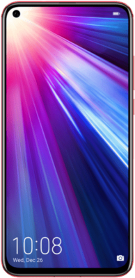 Ремонт Huawei  HONOR View 20