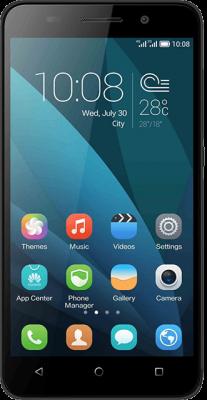 Ремонт Huawei  HONOR 4X